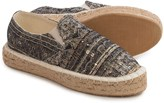 Muk Luks Birte Espadrilles (For Women)