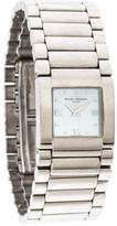 Baume & Mercier Catwalk Watch