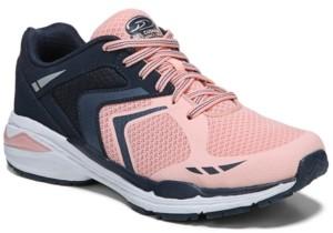 Dr. Scholl's Blitz Sneakers Women's Shoes