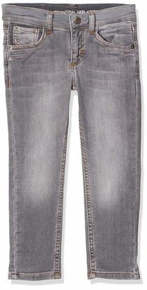 Marc O Polo Kids Jeanshose Jeans Bambino