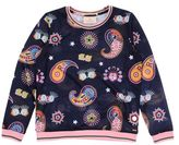 Scotch R'Belle Sweatshirt