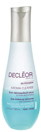 Decleor New Refreshing Eye Make Up Remover