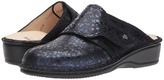 Finn Comfort Aussee Women's Clog/Mule Shoes