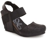 OTBT Women's 'Rexburg' Wedge Sandal