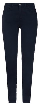 Naf Naf Denim trousers