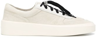 Fear Of God Skate low-top trainers