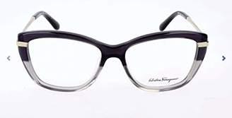 Salvatore Ferragamo Women's SF2730 Optical Frames