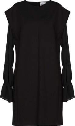 Annarita N. TWENTY 4H Short dresses - Item 34977119VL