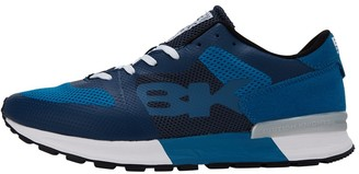 British Knights Unisex Adults' Impact Low-Top Sneakers