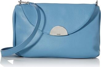 Bree Womens 406001 Cross-Body Bag
