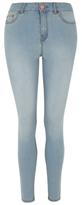 George Skinny Denim Jeans