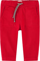Paul Smith Boy chino fit pants