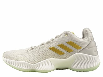 adidas Pro Bounce 2018 Low Men's Basketball Shoes
