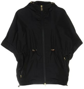 Geospirit Jacket