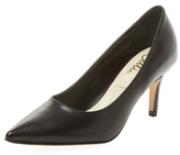 Butter Shoes Champagne Pointed-Toe Pump