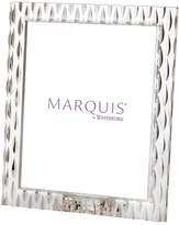 Marquis by Waterford Marquis Rainfall Frame 8x10