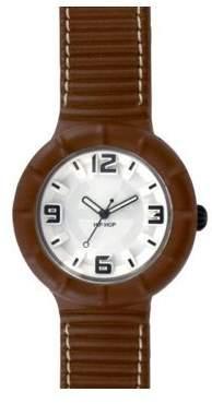 Breil Milano Original Hip HOP Watch Leather-HWU0206