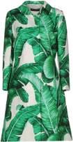 Dolce & Gabbana Coats - Item 41702010