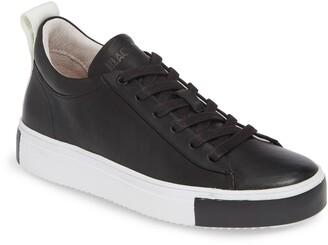 Blackstone RL65 Mid Top Sneaker