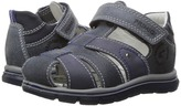Primigi PTZ 7565 Boy's Shoes