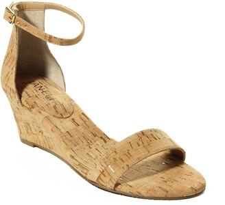 VANELi Monir Wedge Sandal