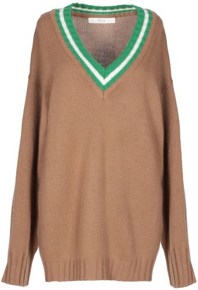 TELA Sweaters