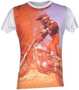 Blomor T-shirts - Item 12003136