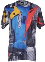 Kokon To Zai T-shirts - Item 37932900