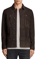 AllSaints Warner Jacket