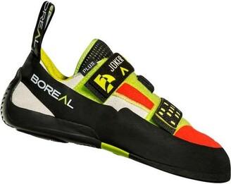 Boreal Joker Plus w Women's Sports ShoesMulticoloured Size 4