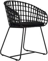 Pols Potten Tokyo Chair