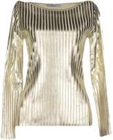 Blumarine Sweaters - Item 12048608
