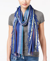 Collection XIIX Mirror Image Scarf