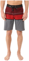 Rip Curl Mirage Focus Boardshorts