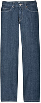 Dickies Boys 8-20 Classic-Fit Straight-Leg Jeans