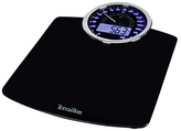 Terraillon Speedometer Bathroom Scale