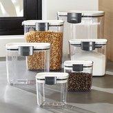 Crate & Barrel Progressive ® ProKeepers Set of Six
