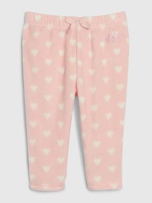 Gap Baby Pull-On Pants