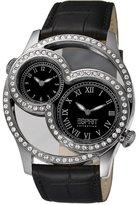 Esprit EL101212F01 - Women's Watch
