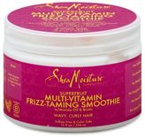 Shea Moisture SheaMoisture® Superfruit 12 oz. Multi-Vitamin Frizz-Taming Smoothie