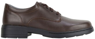 Clarks Infinity School Shoes