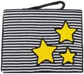 Suncoo Handbags - Item 45330704