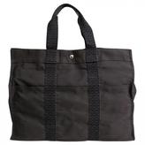 Hermes Toto GM handbag