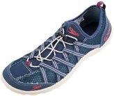 Speedo Men's Seaside Lace 4.0 Water Shoes 8135911
