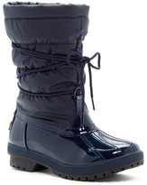 London Fog Maidstone Boot