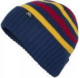 Trespass Kids Boys Jaron Knitted Winter Beanie Hat