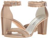 Stuart Weitzman Frayed Women's Shoes