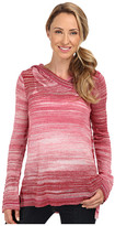 Prana Nina Sweater
