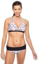 Next Wellness Retreat 28 Min. Sports Bra