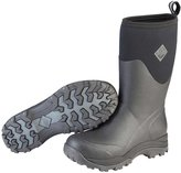 Muck Boots Men's Arctic Outpost Mid Boot